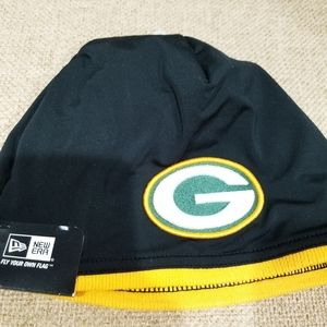 HATS NFL GREEN BAY PACKERS